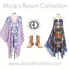 "Thinking warm in this 2016 Blizzard  shop: http://ift.tt/1rNgIir  ""Kiera Kimono Dress"" ""Libby Maxi Dress"" ""Maisie Gladiator Sandal""  CODE: ""LOVEWINS""  to receive 20% off your purchase of $100 ! #aliciasstyle #aliciadimichele #aliciadimicheleboutique #ADboutique #adgirlgang #adgirlpower #shop #shopping #shoponline #fashion #fashionblog #fashionista #fashionblogger"