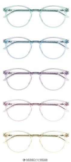 bb9569b65d Die 11 besten Bilder von Adidas Brillen | Online shopping und Black