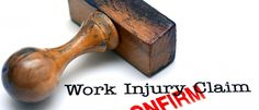 How long do I have to file a claim in a workers compensation case?