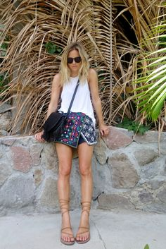 Lucy-Williams-Fashion-Me-Now-Caribbean-St-Lucia-Anse-Chastanaet  - 53