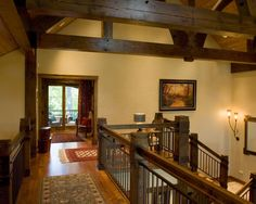 Traditional Hall Design, Pictures, Remodel, Decor and Ideas - page 29