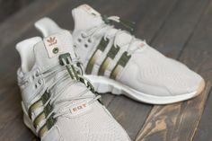 Adidas prophere traccia olive / gesso le scarpe rosa pinterest
