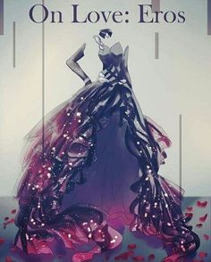 Imagen de dress - Eros - yuri on ice - Yuuri Katsuki