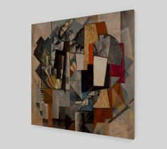 Fine Art Prints On Canvas [Museum Quality Art Reproductions] – ATX Fine Arts Stretched Canvas Prints, Canvas Art Prints, Canvas Wall Art, Fine Art Prints, Expressionist Artists, Abstract Expressionism Art, Wall Art For Sale, Art Prints For Sale, Wood Canvas