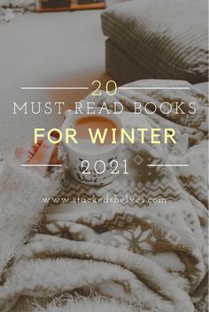 Must Read Novels, Best Books To Read, Books To Buy, Book Suggestions, Book Recommendations, Reading Lists, Book Lists, Reading Rainbow, Reading