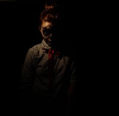 66 Creepy-Ass Stories That Will Ruin Your Day. Do not read in a dark room, in the middle of the night, by yourself... You will regret it.