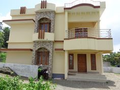http://realestateworld.in/premium_property_more.php?pid=PRIDW38453  plot 5 cent 1350 sq ft house karikode , mulanthuruthy.It has car porch,sit out,visiting and dinning,furnished kitchen,3 bed room 2 attached common,upper living,open terrace and balconywell water and compound wall.Main road 400 mtr, mulanthuruthy 1km, tripunithura 7 km, kakkanad 16 km,vyttila 12km