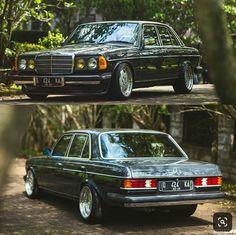 Mercedes-Benz 280 E Estate Mercedes Benz Germany, Mercedes 220, Mercedes Models, Mercedes Benz Cars, Lux Cars, Retro Cars, M Benz, Mercedez Benz, Daimler Ag