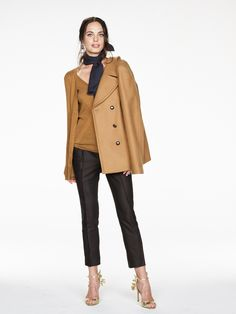 http://www.vogue.com/fashion-shows/fall-2016-ready-to-wear/banana-republic/slideshow/collection