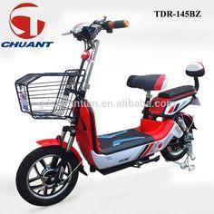 Hot sale china sunny audi e bike for sale TDR-145BZ