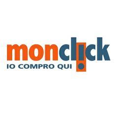 SHOP monclick - http://istantidigitali.com/2014/01/04/shop-monclick/