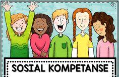 Ord- og bildekort: en gavepakke for TPO Kids Education, Discovery, Family Guy, Classroom, Comics, Rose, Fictional Characters, Barn, Childhood Education
