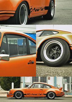 Porsche, Tumblr, Cars, Autos, Car, Automobile, Tumbler, Porch, Trucks