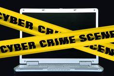 Crazy Eddie's Motie News: 21st Century crime: Revenge porn site operator con...