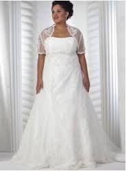 vestidos de novias para gorditas - Buscar con Google