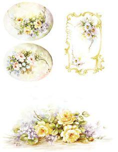http://le-mour.gallery.ru/watch?ph=89B-bVP10