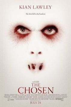 Movies The Chosen - 2015