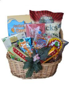 Seedsprouter gifts for vegans httpsbuzzjifitigifts for giftbasket gifts for vegans httpsbuzzjifitigifts negle Images