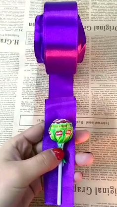 Diy Crafts Hacks, Diy Crafts For Gifts, Diy Home Crafts, Diy Crafts Videos, Fun Crafts, Paper Crafts, Creative Crafts, Candy Crafts, Diy Projects