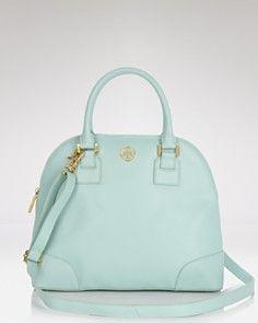 Tory Burch - Handbags | Bloomingdale's