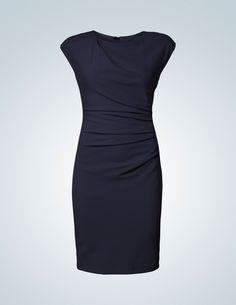Mitt siste tilskudd til garderoben! ❤️Tiger of Sweden - dress
