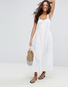 858814218a 51 Best spring summer clothes images