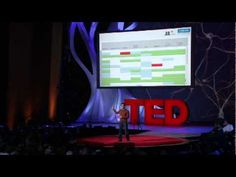 TED (2011) Let's use video to reinvent education | Salman khan.