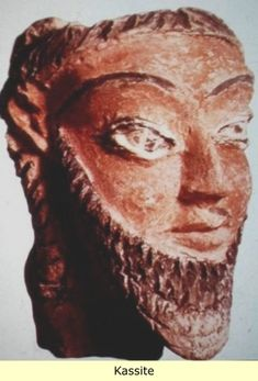 Sumer: The original Black civilization of Iraq - The Kassites and Assyrians African Origins, African History, Ancient Mesopotamia, Ancient Civilizations, Ancient Rome, Ancient Art, Ancient World History, The Bible Movie, Epic Of Gilgamesh