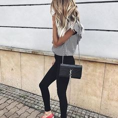 #fashion #style #stylish #love #TagsForLikes #me #cute #photooftheday #nails #hair #beauty #beautiful #instagood #pretty #swag #pink #girl #girls #eyes #design #model #dress #shoes #heels #styles #outfit #purse #jewelry #shopping #glam