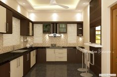 Rise Resort Residences Noida Extension by Rise developers recently launched their villas near to sports city area. Here, 3BHK and 4BHK villas are designed to produce at Noida Extension.