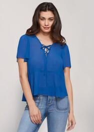 4ae053d42df87 Shop women s Plus Size Tops at Alloy Apparel including sweaters