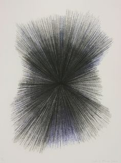 Idris Khan Study for Eternal Movement