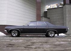 I want this car!! 1967 Chevy Impala- So Fine!!