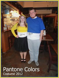 b0fa770ee8074c69bc3fe967e6b50a28jpg 564744 pantone colorpantone universehalloween costumesholiday ideasinnovationworkshopfantasy - Universe Halloween Costume