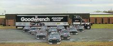 The Intimidator, Nascar Cars, Old Race Cars, Dale Earnhardt, Racing Team, Vintage Racing, Semi Trucks, Chevy, Chevrolet
