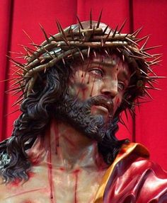 CREEMOS EN TU RESURRECCIÓN, PERDÓN Y SALVACIÓN