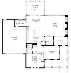 Home and the o 39 jays on pinterest John wieland homes floor plans