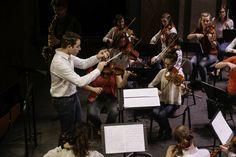 Ensemble ZIc Zag @ Le Grand Théâtre : http://vincentloyer.format.com/ezz-grand-theatre