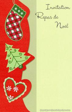 62 Meilleures Images Du Tableau Noel Noel A Imprimer Et