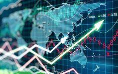 Entrega de açúcar contra tela de outubro totaliza 1.071.829 t - http://po.st/adzdbD  #Economia, #Últimas-Notícias - #Commodities, #Mercado-Agrícola, #Mercado-De-Commodities