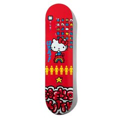 Girl Skateboard Decks, Painted Skateboard, Penny Skateboard, Skateboard Design, Skateboard Companies, Skate Photos, Skater Outfits, Cool Skateboards, Burton Snowboards