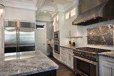 #Kitchen #Range   Kitchen Range  Please, visit our website to see all kitchen stuff!  http://www.westsidewholesale.com/