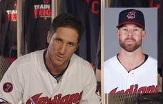 CLEVELAND– Cleveland Indians Opening Dayis just days away so the guys decided to say goodbye to spring training with some thank you notes. The Indians posted the video on Wednesday, in a nod…