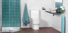 Designed to Inspire| Bathroom Tile Designs | Kitchen Tiling Ideas