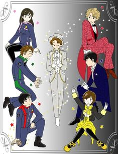 Typical Girl, Kamen Rider Series, Girls Life, Chara, Power Rangers, Naruto Shippuden, Fans, Cartoon, Comics