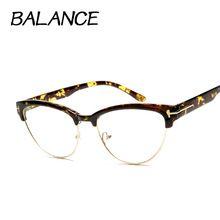 72b27a5102282 Atacado óculos de grau Galeria - Comprar a Precos Baixos óculos de grau  Lotes em Aliexpress.com - Pagina óculos de grau