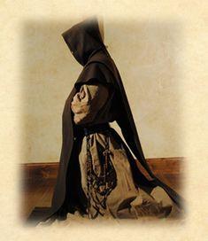 Holy Habit of Carmel Catholic Gentleman, Faith Of Our Fathers, Lady Of Mount Carmel, Catechist, Conformity, Religious Education, Spiritual Life, Roman Catholic, Our Lady