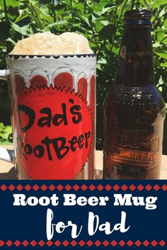 father's day travel mugs