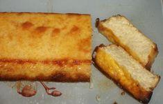 Régime Dukan (recette minceur) : Gâteau de riz caramel #dukan http://www.dukanaute.com/recette-gateau-de-riz-caramel-12395.html