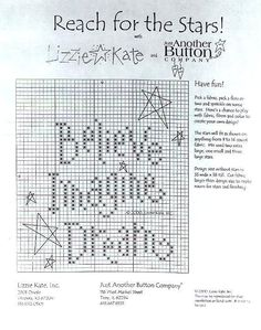 Image result for lizzie kate free patterns